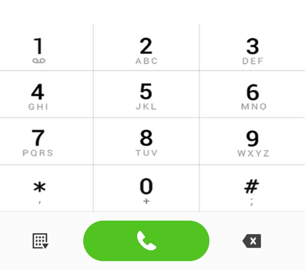 Download Lagu Asian Games 2018 Janger Persahabatan: Cara Cek Nomor Hp Telkomsel Sendiri Secara Praktis