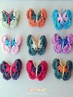 http://www.cosicasraquel.es/2017/03/mariposas-de-crochet.html