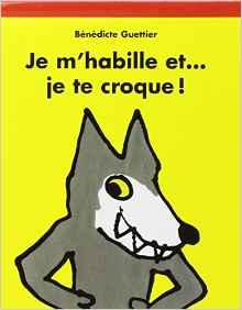 http://chezmaxetlyly.blogspot.fr/2016/10/autour-des-vetements.html