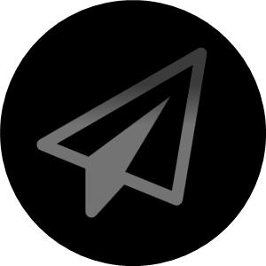 Bilik Android