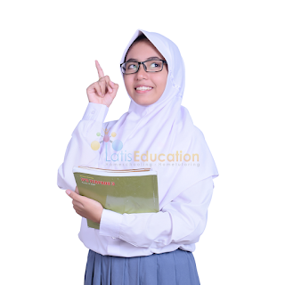 Guru Privat SMA Unggulan