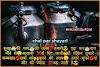 [110+]  Best chai shayari in hindi | with hd chai shayari images