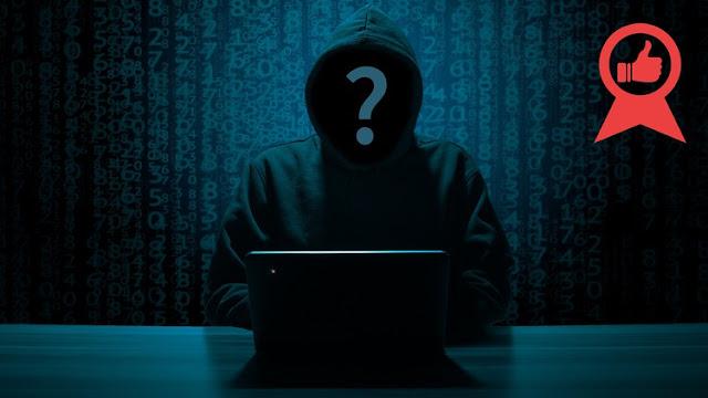 كيف تتخلص من الابتزاز الألكتروني  والتهديد والتنمر على مواقع التواصل الأجتماعي