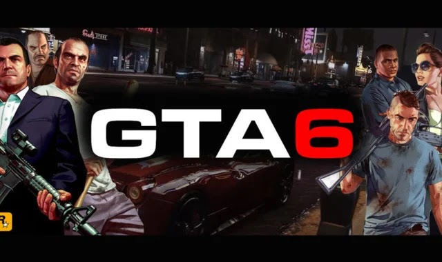 Take Two boss avoids answering a question about when GTA 6 will be unveiled