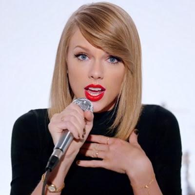 Shake it off Lyrics - Taylor Swift