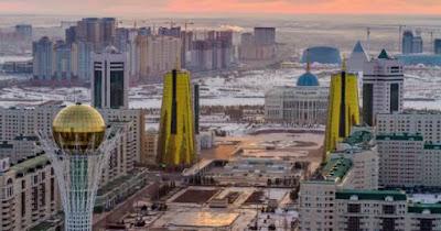 Capitais_Frias_Astana