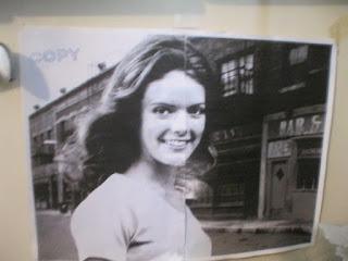 La historia detrás de Maureen Prescott en 'Scream'