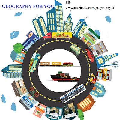 Regional planning (SET-2)