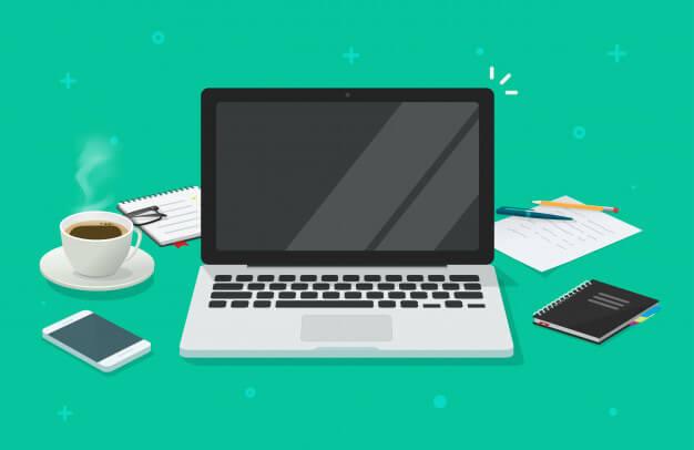 Laptop alırken nelere dikkat edilmeli?