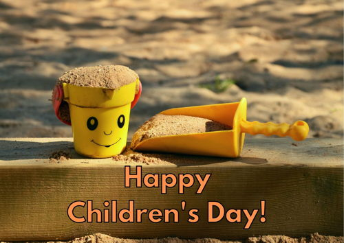 happy-children's-day-images-hd-download