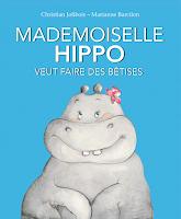http://leslecturesdeladiablotine.blogspot.fr/2018/03/la-diablotine-vous-invite-decouvrir-un_31.html