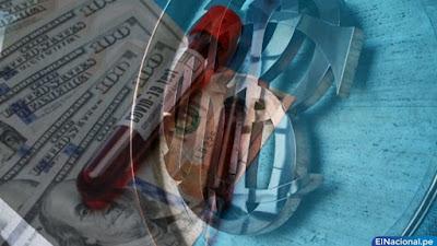Perú emite por primera vez en la historia bonos soberanos a un plazo de 101 años