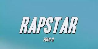 Polo G - RAPSTAR Lyrics