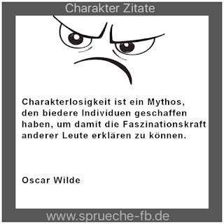 Oscar Wİlde
