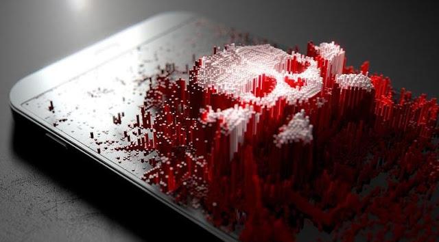 Apakah Anda memerlukan antivirus di Android?