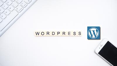 TIPS Tingkatkan SEO Terbaru Pada Wordpress