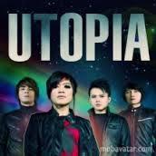 Download lagu Utopia mp3