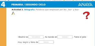 http://www.ceiploreto.es/sugerencias/A_1/Recursosdidacticos/CUARTO/datos/02_Lengua/datos/rdi/U06/02.htm