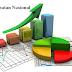 Pengertian Pendapatan Nasional : Konsep, Manfaat dan Faktor