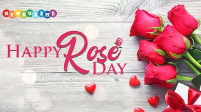 quotes-for-rose-day