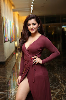2019 feb 6 Malvika Sharma (HD) @ My South Diva Calendar 2019 Launch45