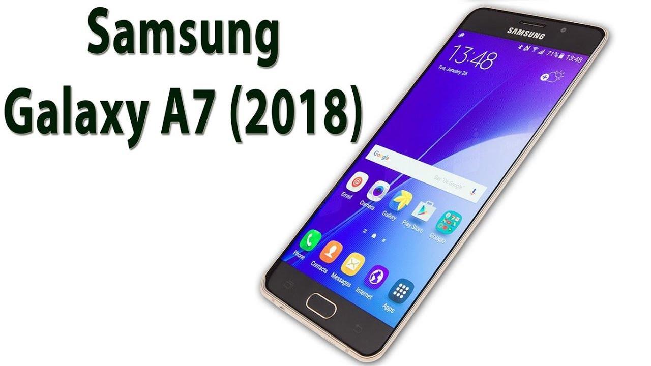Harga Samsung Galaxy A7 2018 Price In Malaysia Hp Samsung 2019