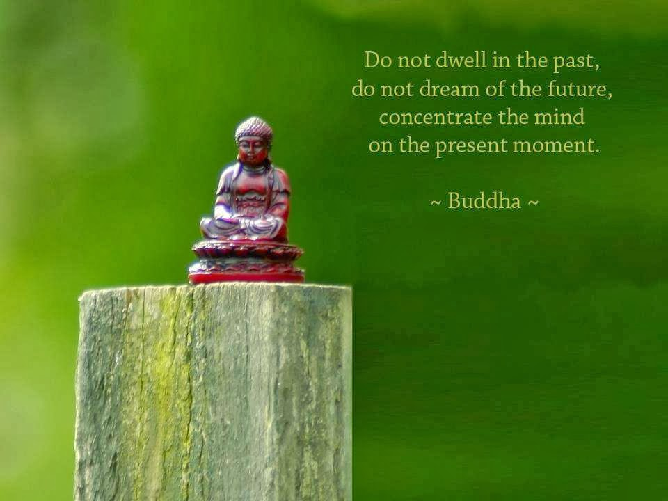 Quotations Pictures Quotes Image Buddha Wishes Quotes Pictures