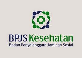 Manfaat menjadi peserta BPJS Kesehatan