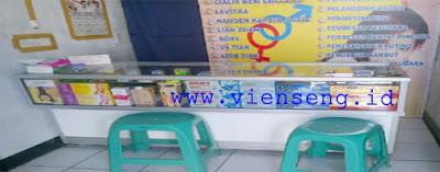 http://vienshopcentre.blogspot.com/