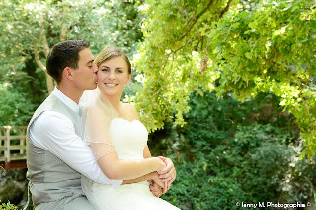 photographe mariage vendée 85 la chaize le vicomte