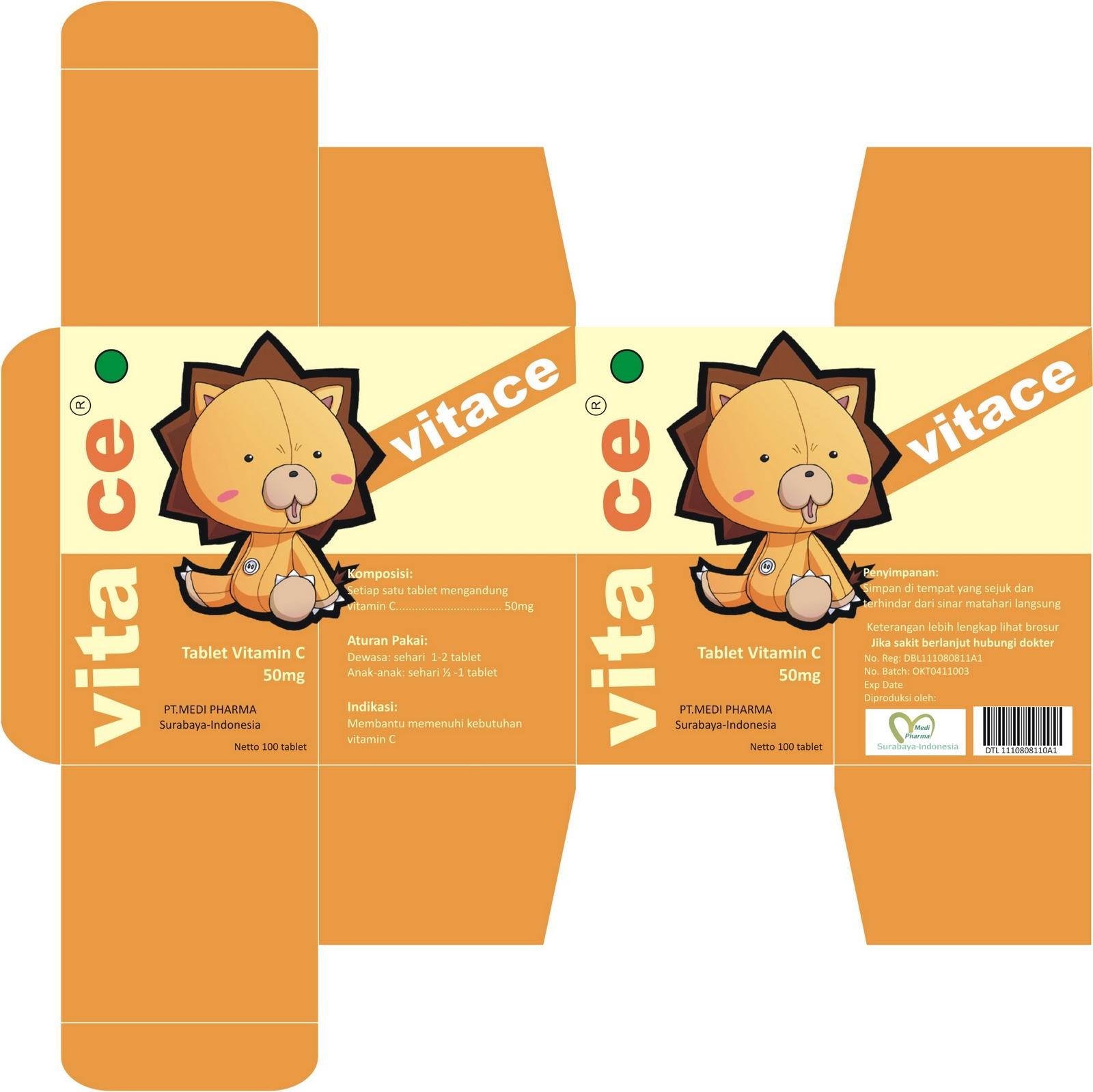 Desain Kemasancoreldraw: Jasa Desain Packaging