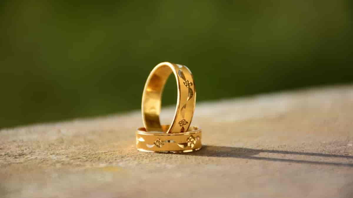 pedidos de casamentos criativos