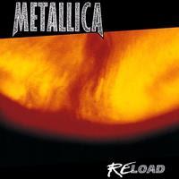[1997] - Reload