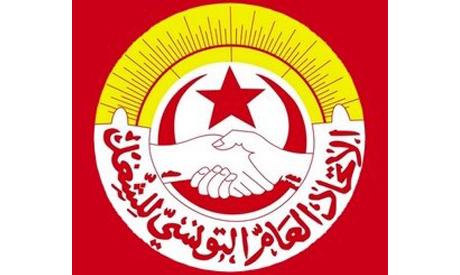 """نقابة عمالية تونسية تحذر من أن البلاد """"تتجه نحو الانهيار"""" بعد ارتفاع أسعار المحروقات"""