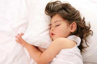 Alasan Penting Menjaga Kualitas Tidur