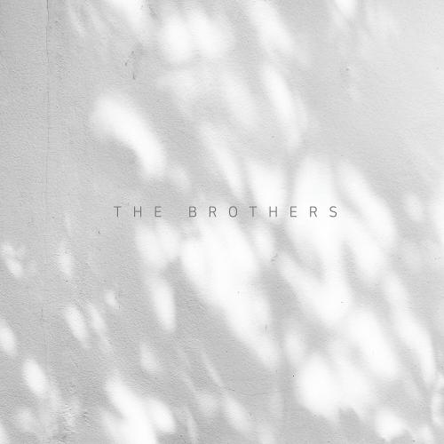 The Brothers – 어제처럼 – Single