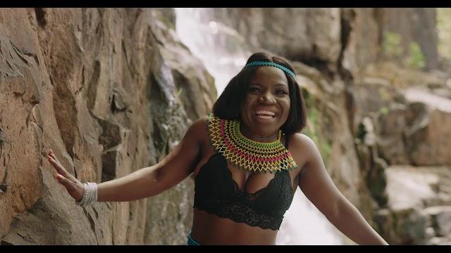 Makhadzi - Nwana (Afro Beat).mp3
