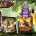 EVERDELL sigue creciendo con dos nuevas expansiones y una caja de colección
