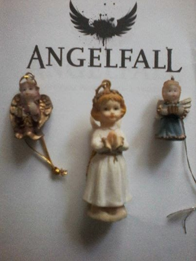 susan ee angelfall