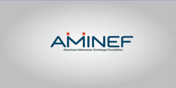 Informasi Pendaftaran Beasiswa Fulbright dari AMINEF