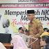 Legislator PKS Desak Pemerintah Tetapkan Gempa Sulteng Sebagai Bencana Nasional
