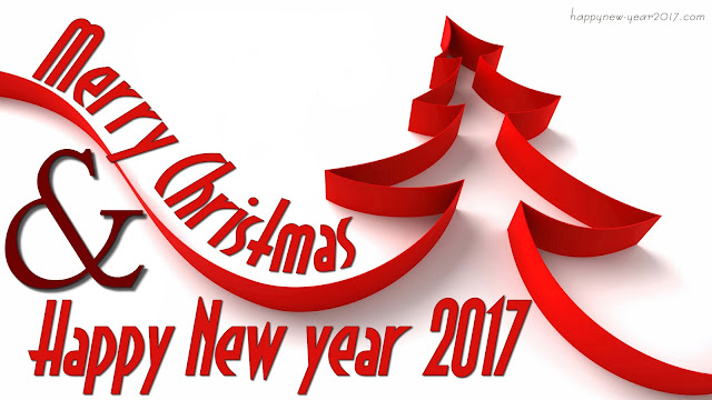 Free Images for Happy New Year 2017