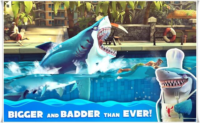Hungry-Shark-World-Screenshots