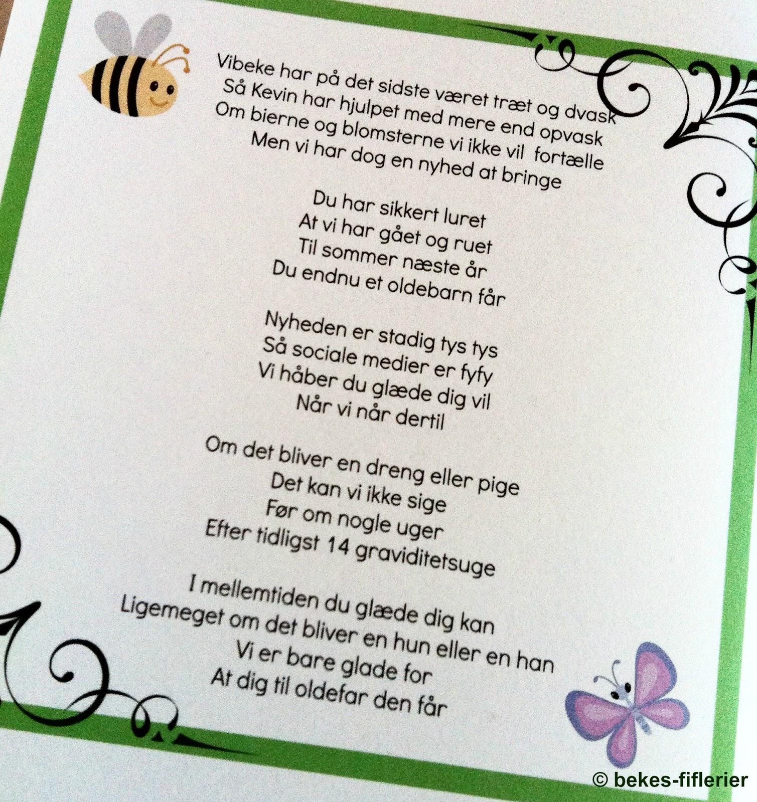 jeg elsker dig mor digte