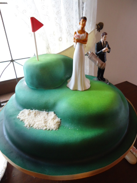 Of Wedding Cakes Sweets And More In Ipoh Malaysia