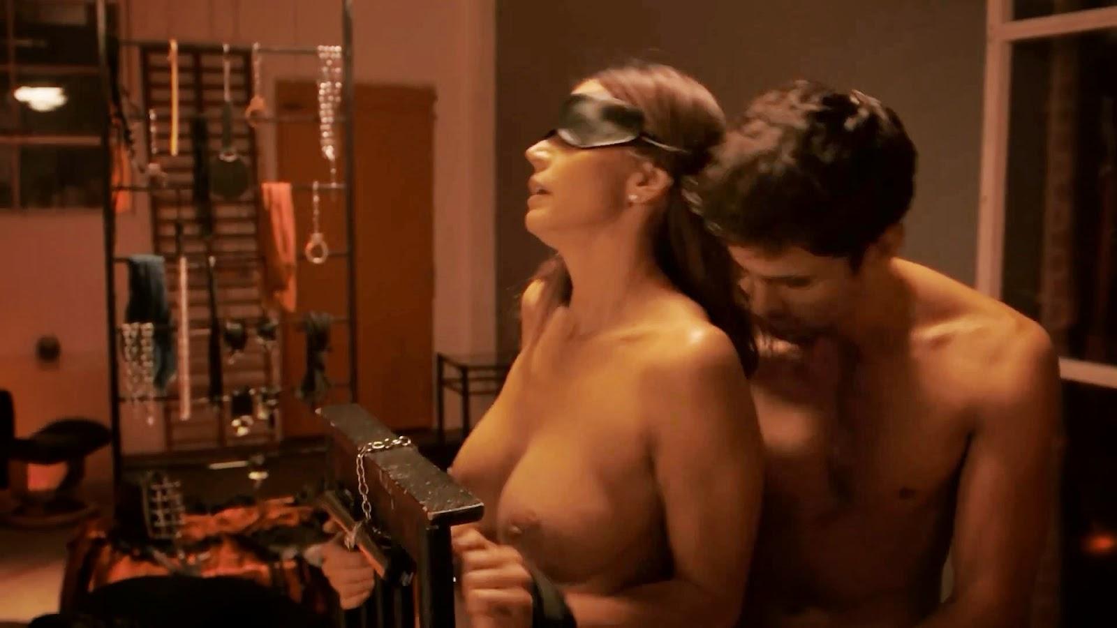 Bondage Sex Scenes 63