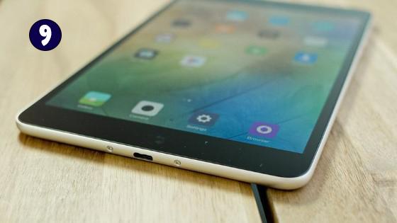 تابلت-Xiaomi-Mi-Pad-2