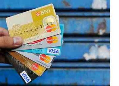 cara-menambah-Limit-Kartu-Kredit