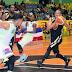 Eduardos del Batey y Sosúa Sharks salen airoso en el Basket Superior de Puerto Plata