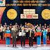 VTVcab đạt Top 10 Nhãn hiệu hàng đầu Việt Nam 2020